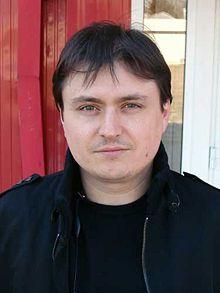 Cristian_Mungiu