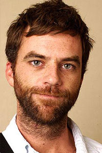 paul-thomas-anderson-1