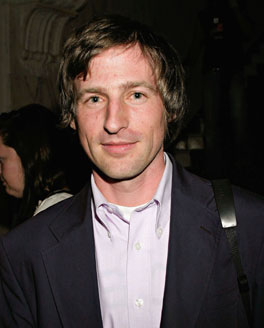 spikejonze
